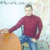 Анатолий, 19, г.Саратов