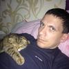 Антон, 33, г.Дзержинск