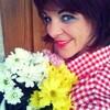 марічка левицька, 34, г.Ивано-Франковск