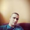 marcin, 29, г.Варшава
