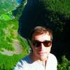 Mike, 28, г.Холон