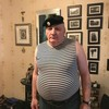 ilya berkovich, 63, г.Нью-Йорк