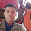 Влад, 41, г.Екатеринбург