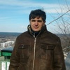 Сергей, 45, г.Зугрэс