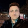 Шон Пен, 30, г.Симферополь