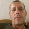 Гриша, 38, г.Одесса