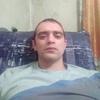 Александр, 31, г.Ленинск-Кузнецкий