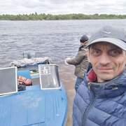 Алексей 42 Соликамск