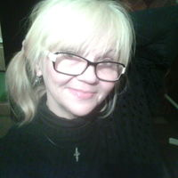 Елена, 50 лет, Рак, Одесса