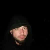 Саша, 34 года, Телец, Алматы́