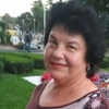 Елена, 64, г.Киев