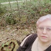 MARTA, 60, г.Sigmaringen
