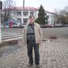 Vladimir, 67, Primorsko-Akhtarsk