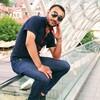 Asif, 36, Baku