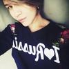 Алёна Мартынова, 20, г.Солнечногорск