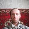 Виктор, 36, г.Киров