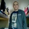 Evgeniy, 30, Megion