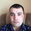 Камол, 42, г.Новомосковск