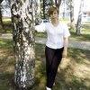 Татьяна, 48, г.Михайловка (Приморский край)