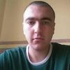 Анатолій, 25, Борислав