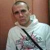 Радомир, 34, г.Медногорск