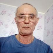 Владимир 58 Владивосток