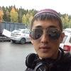 Faruh, 26, г.Стокгольм
