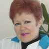Людмила, 56, г.Верхнеуральск