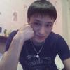 Kairat, 27, г.Экибастуз