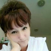 Оксана 43 года (Телец) Макинск