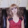 Galina, 37, Tsimlyansk