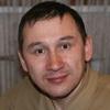 Андрей, 46, г.Сочи