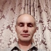 Ахмед, 46, г.Нальчик