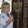 Светлана, 66, г.Находка (Приморский край)
