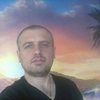 Паша, 36, г.Киев