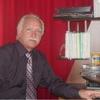 Анатолий, 57, г.Усть-Катав