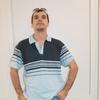 Дмитрий, 26, г.Бузулук