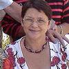 Tатьяна, 64, г.Каменск-Шахтинский