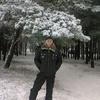 ЯРОСЛАВe, 43, г.Чигирин