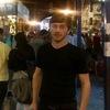 Александр, 20, г.Батуми