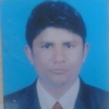 Raj Kishn Maharaj, 25, г.Бангалор