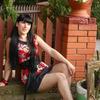 Лена, 28, г.Житомир