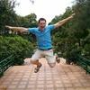 Dmitry, 30, г.Паттайя