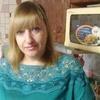 Татьяна, 46, г.Кемерово
