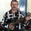 Николай, 48, г.Тотьма