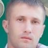 Сергей, 31, г.Дебальцево