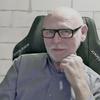 Игорь Анатольевич, 68, г.Москва