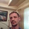 Roman, 35, г.Бишкек