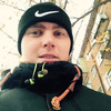 Толян, 21, г.Смоленск