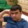 Тимур, 31, г.Алматы (Алма-Ата)